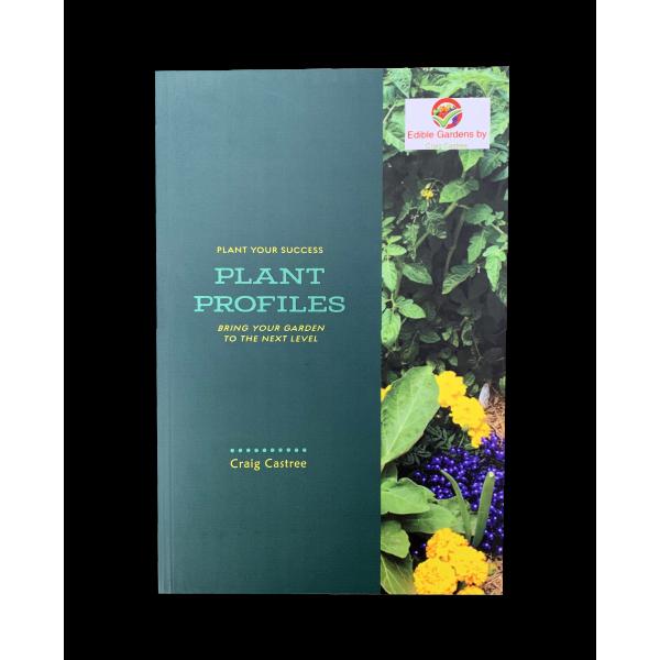 Plant Profiles Plant Your Success