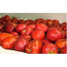 Italian Malaka Tomato