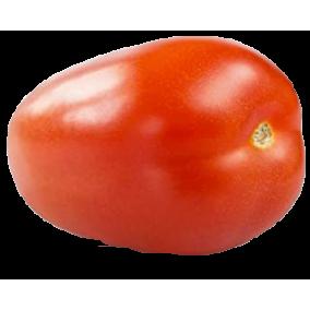 La Roma Tomato