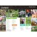 Vasili's Garden to Kitchen Magazine - Winter 2020 - Issue 25