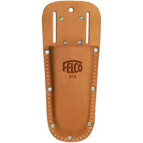 Felco 910 Holster Leather Standard