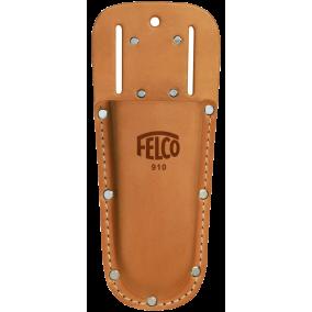 Felco 910 Holster Leather Standard
