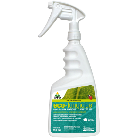 Eco-Fungicide 750ml RTU
