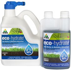 Eco Hydrate 500ml