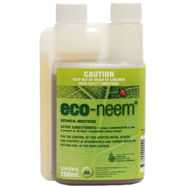 Eco Neem 250ml