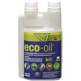Eco Oil 250ml
