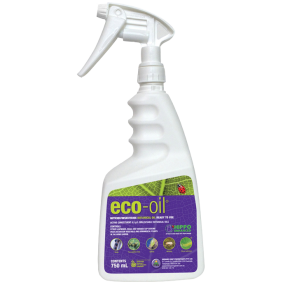 Eco Oil 750ml RTU