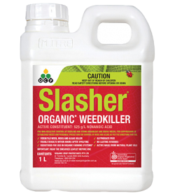 SLASHER 1LTR