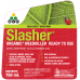 SLASHER 750ml RTU
