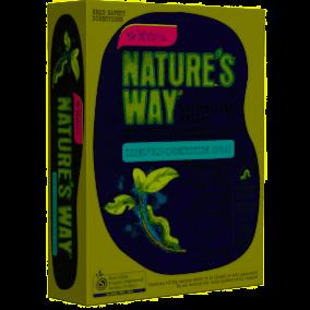 Dipel Nature's Way 40g net