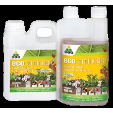 Eco Flo Aminogrow 500ml