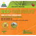 Eco Naturalure Fruit Fly Bait Concentrate