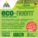 Eco Neem 100ml