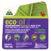 Eco Oil 750ml RTU