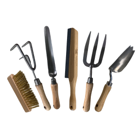 6 Pack Hand Tools
