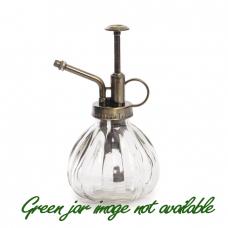 Plant Atomiser Mister - Green