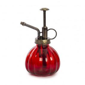 Plant Atomiser Mister - Red