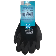 Gloves Ninja Opel Large
