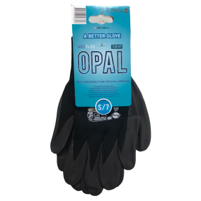 Gloves Ninja Opel Small