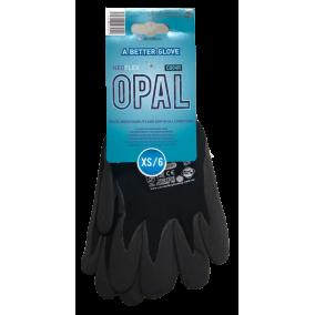 Gloves Ninja Opel XSmall