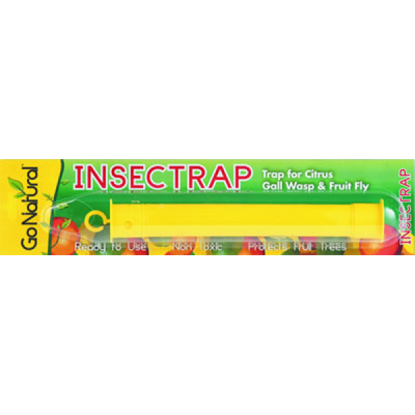 GoNatural Insect Trap