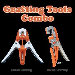 Grafting Tools Combo
