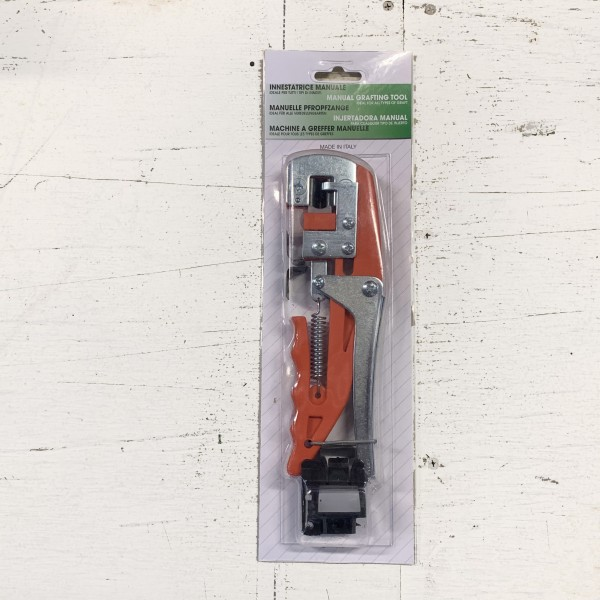 Grafting Tool Italian