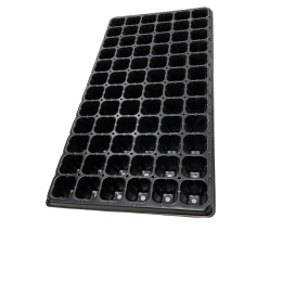 72 Cell Tray only