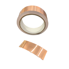 Snail Stopper Copper Tape 10mtr