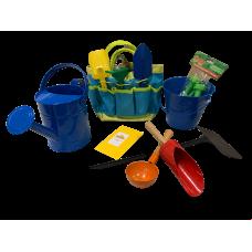 Kids Christmas Tool Gift