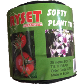 Plant Tie 25mtr