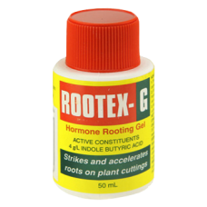 Rootex Hormone Gel 50ml