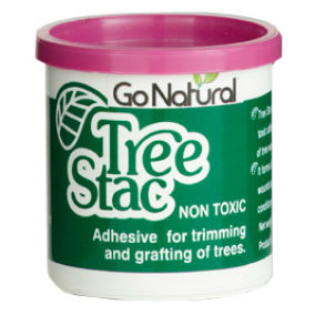 Tree Stac
