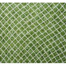 Wildlife Friendly Bird Netting WHITE 5m x 5m