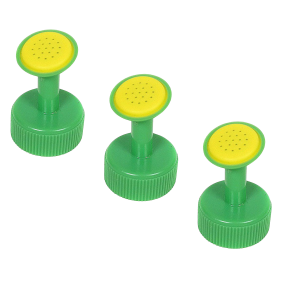 Bottle Top Sprinkler Pk of 3