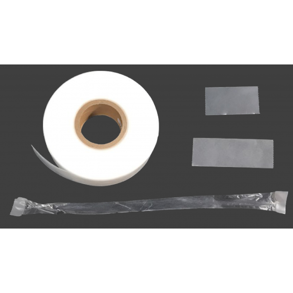 Buddy Tape per meter 70mm