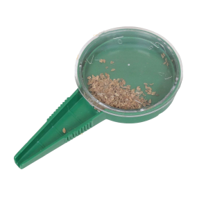 Mini Seeder
