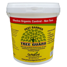 Tree Guard Adhesive