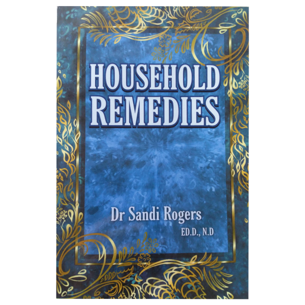 Household Remedies