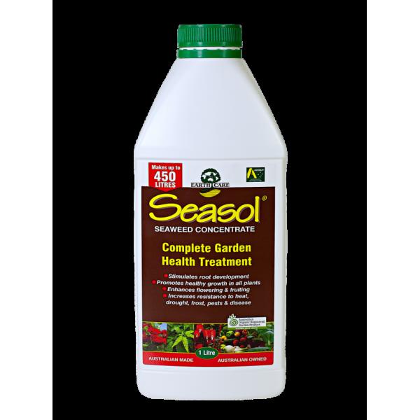 Seasol 1Lt
