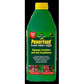 PowerFeed 1Lt