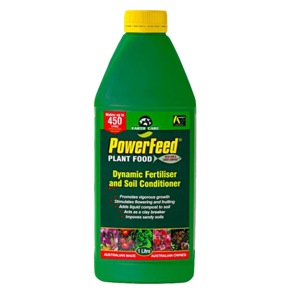 PowerFeed 1Lt