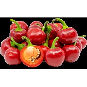 Capsicum Sweet Cherry