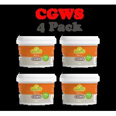 Citrus Guard White Spray 4 Pack