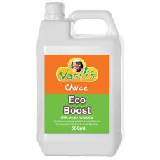Eco Boost 500ml