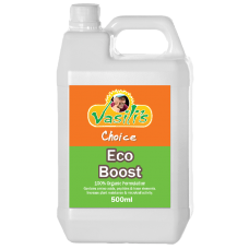 Eco Boost 500ml