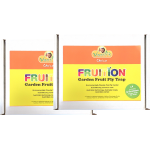Fruition Twin Pack