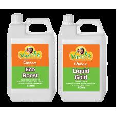 Liquid Pack