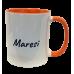 Vasili's Mug