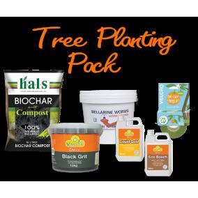 Tree Planting Pack